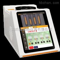海能/Hanon 視頻熔點儀 MP430