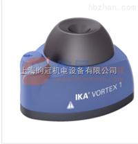 依卡/IKA VORTEX 1 | VG1漩渦混勻器 | 0004047700