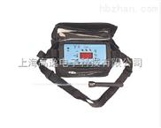 IQ-350便携式一氧化氮检测仪