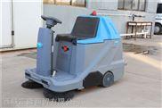 驾驶式双刷扫地机配件