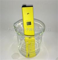 pH測試筆 防水筆式酸度計 酸度筆 pH筆/筆式ph計帶溫度補償