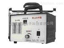 呼吸性粉塵采樣器DS-21