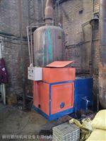 生物质木粉颗粒热风炉