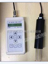 厂家直销土壤水分速测仪库号:M406045