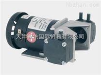 西纳进口意大利Vacuum Design真空活塞泵