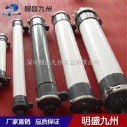 8寸中空纖維超濾膜UF8040
