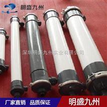 8寸中空纤维超滤膜UF8040