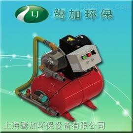 LJEP-DY全自动智能定压补水装置