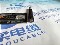 聚氨酯屏蔽拖链电缆
