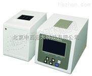 中西厂家经济型COD速测仪库号:M318858
