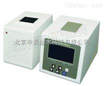 中西廠家經濟型COD速測儀庫號:M318858