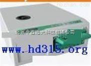 卡式滅菌器(1.8L,28*18*3.8CM) M129487