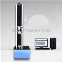 TLY-Z係列全自動數顯彈簧拉壓試驗機