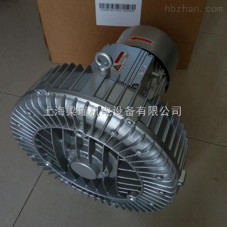 高压漩涡真空气泵,漩涡气泵zui新报价