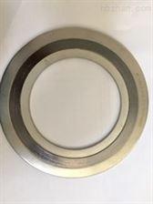 内外环O型金属缠绕垫