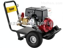 工业级汽油式高压清洗机FS15/27B