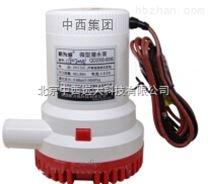 中西(CXZ)微型潜水泵 型号:CJD5/QD1500-5085库号:M231240