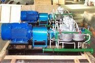 GSSN型疏水泵