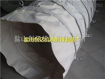 南京市水泥输送颗粒粉尘帆布袋