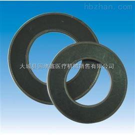 碳钢O型金属缠绕垫