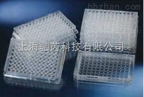 PALL NUNC微孔板