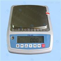 NB/NHB高精度电子天平600g300g1200g3000g报价