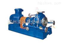 温州品牌IR型化工保温泵