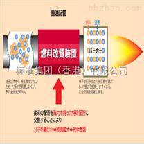 磁化器_燃油磁化器
