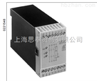 CA3056.01/101 ACRDP傳感器 DCTH200AG 德國DOLD時間繼電器