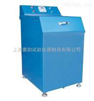 LY100-3振動磨樣機_價格參數_儀器生產廠家-上海雷韻