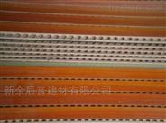 六盘水市装饰防潮槽木吸音板