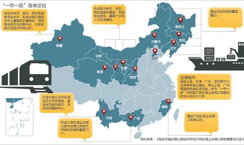 博鳌声音唱响中国梦 一带一路助力环保产业腾飞