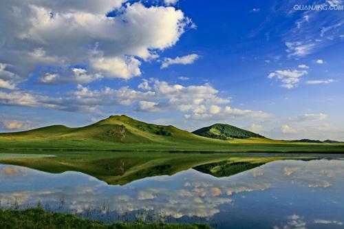 内蒙古出台可再生能源配额制