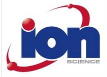 英国离子ION气体检测仪