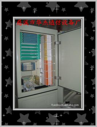 四芯线电插锁接线图