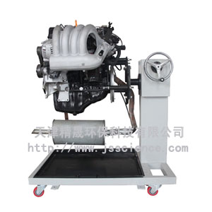 ajr汽油发动机翻转架 发动机拆装翻转架 发动机翻转架