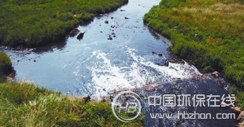 《青岛市环境空气质量生态补偿方案》正式出台