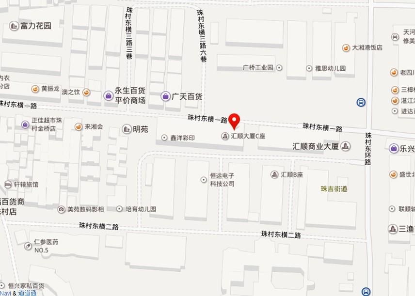 dr61 广州天河区陶瓷光泽度仪(配厂家地址地图)