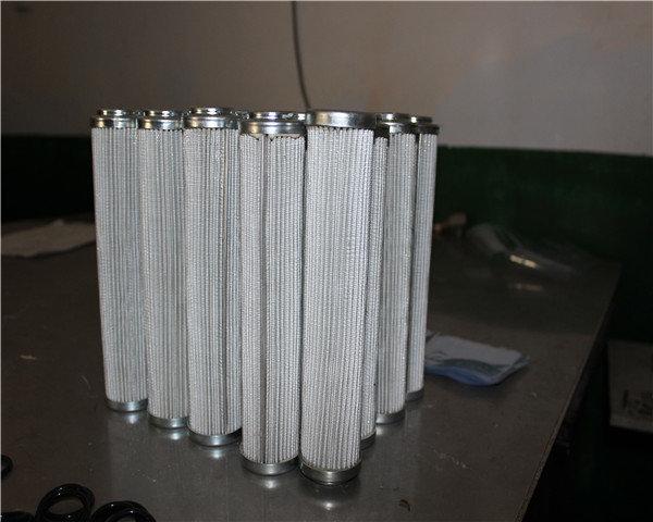 hh9664s24kntbmpall滤器过滤器产品