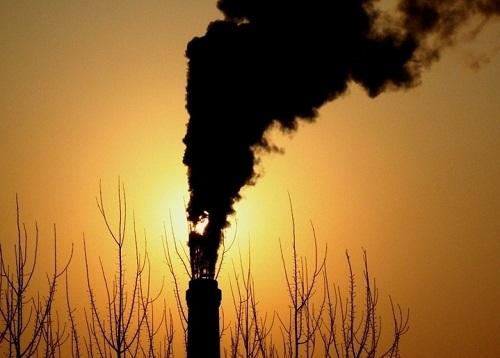 企业燃煤锅炉整改方案