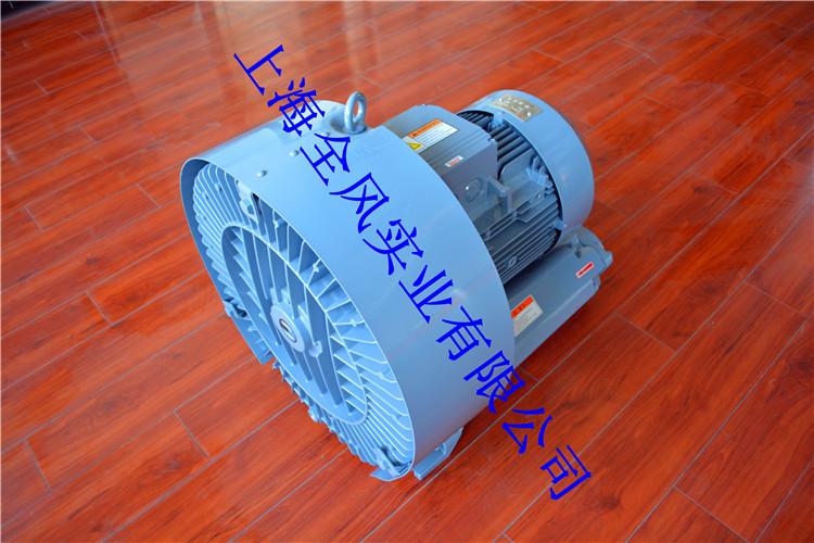 220伏单相鼓风机接线图