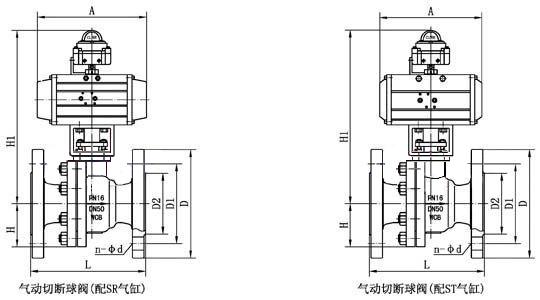 电路 电路图 电子 工程图 平面图 原理图 540_300