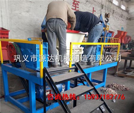 废橡胶,木材,油漆桶,废弃家电外壳(塑壳,金属壳),废旧电路板(线路板)