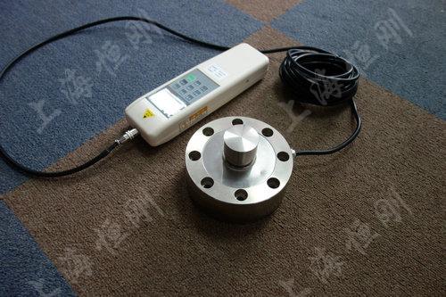 轮辐式数显测量仪