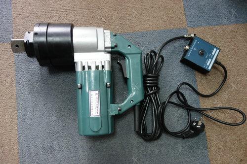 可调力矩拧螺栓电动力矩扳手图片