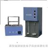 YTKDN-08D数显石墨消化炉