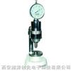 YT00970饲料硬度计/谷物硬度计/颗粒强度测定仪