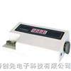 YTGWJ-2饲料硬度计/数显谷物硬度计/颗粒强度测定仪