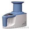 YTTDS-1G手持式粮食水分仪