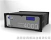 PARSTAT 4000电化学综合测试系统